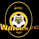 Wynnum Wolves FC Reserves