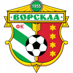 FC Worskla Poltawa
