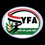 Jemen U23