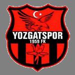 Yozgatspor 1959