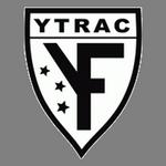 Ytrac