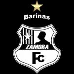Zamora Fútbol Club