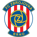 1. FC Brno