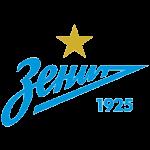 Zenit Sankt Petersburg
