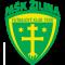 MŠK Žilina II