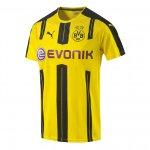 Trikot BV Borussia 09 Dortmund zuhause 2016/2017