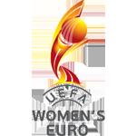 Frauen Euro