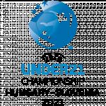 U21-Europameisterschaft
