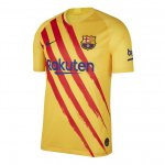 Trikot FC Barcelona andere 2019/2020