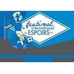 Turnier von Toulon