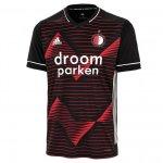 Trikot Feyenoord Rotterdam auswärts 2020/2021