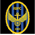 Incheon United FC