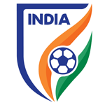 Indien U17