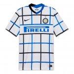 Trikot Inter Mailand auswärts 2020/2021