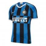 Trikot Inter Mailand zuhause 2019/2020