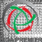 Liga Premier Serie A