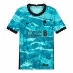 Trikot FC Liverpool auswärts 2020/2021