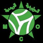 Mouloudia Club d'Oujda