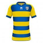 Trikot Parma FC auswärts 2018/2019