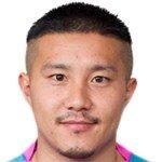 M. Yasuda