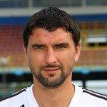 Adrian Dumitru Mihalcea