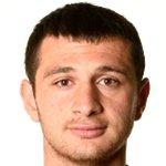A. Dzagoev