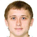 D. Lebedev