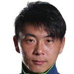 Huang Fengtao