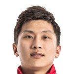 Wang Guoming