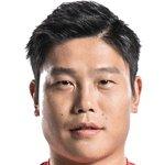 Cai Huikang