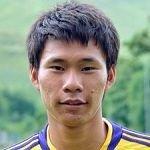 Yapp Hung Fai