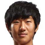 Jang Hyeok-Jin