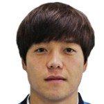 Kim Hyo-Ki