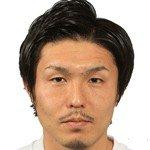 K. Saito