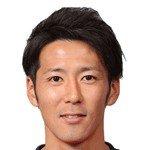K. Yamamura