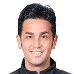 Koichiro Katafuchi