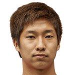 M. Okugawa