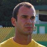 M. Pavlović