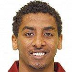 Mohammad Jeddo