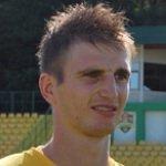 P. Farkaš