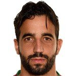 Ruben Filipe Marques Amorim