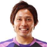 R. Moriwaki