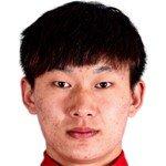 Zhang Shuai
