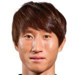 Park Tae-Min