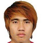Hein Thiha Zaw