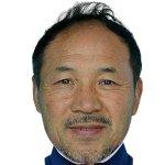 Woe-Ryong Chang