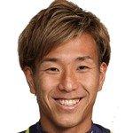 Y. Kashiwa