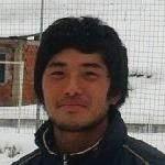 Y. Nakamura