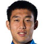 Fu Yunlong