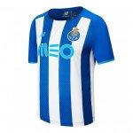 Trikot FC Porto zuhause 2021/2022